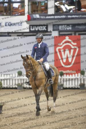 ChanningL_NRW-2446
